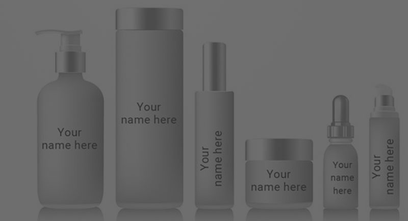 Private-label-makeup-supplier-main5
