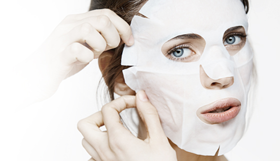 6 reasons you need private label cosmetics facial sheet masks manufacturer for your beauty brand