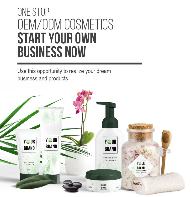 Own-Brand-Cosmetic